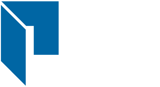 Property Group Partners